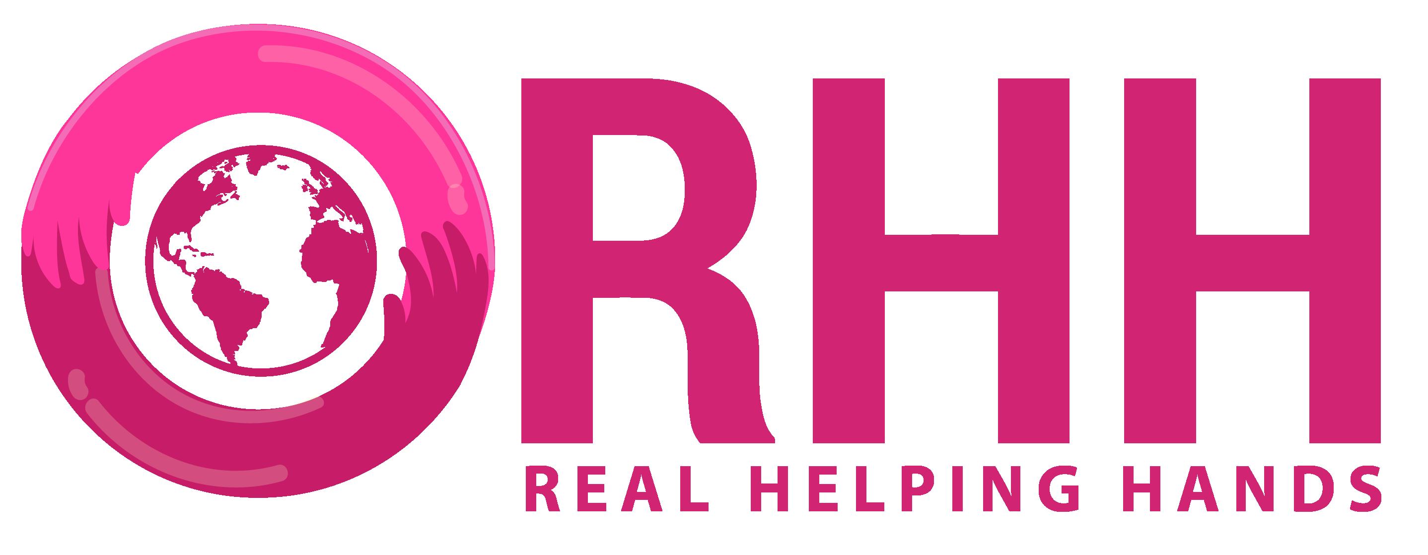 RHH - A Caribbean fundraising platform for crowdfunding